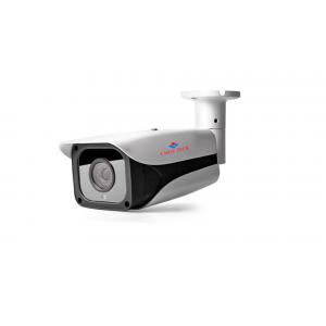 1 мп уличные камеры наблюдения HD