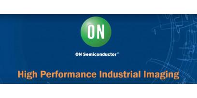 Методика расчета светочувствительности сенсоров изображения ON Semicondutor измерение ISO