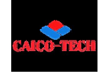 CAICO