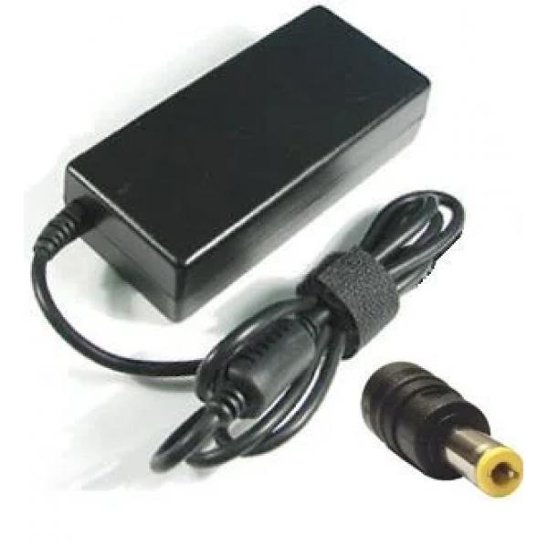Блок питание для видеокамер наблюдения или видеорегистратора