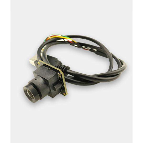 2-Mpix  модуль USB WEB камеры , технология STARLIGHT CMOS SONY IMX 291