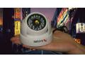 AHD Видеокамера для помещения NATURE NVS-HA301 1Мп