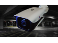 8 Мп уличная камера наблюдения STARLIGHT CAICO TECH DDS1080A