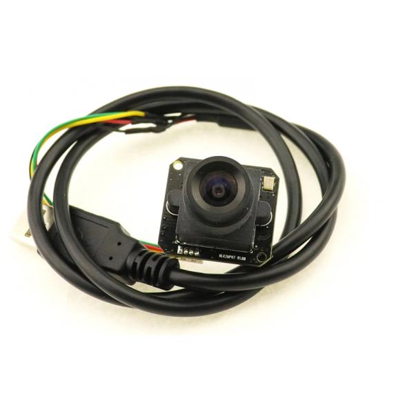 IMX335 промышленный уровень Low Lux реальная WDR веб-камера  5MP USB камера плата